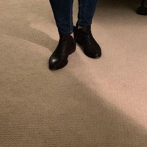 Seychelles Shoes - Seychelles Bootie